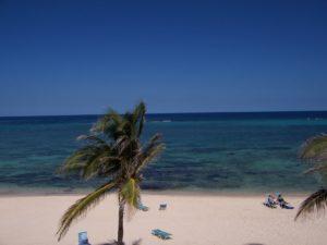 Beautiful Aruba Lures Travelers from Around the World