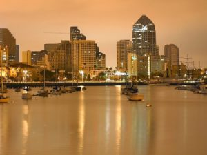 San Diego Offers a Broad Range of Winter Activities