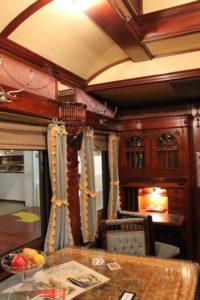 adirondack-museum-luxury-traincar