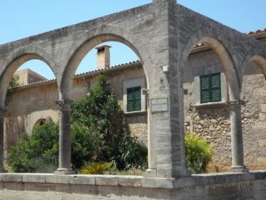 arches-374619_1920