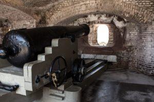 cannon-1499164_1920