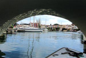 Saint Tropez Remains a Popular Getaway Destination