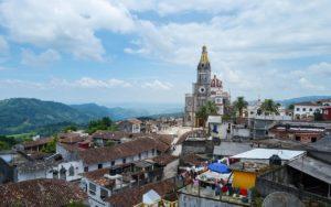 mexico-1474669_1280