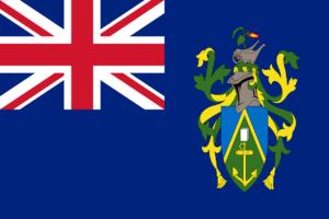 pitcairn-islands-162392_1280