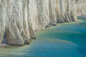 seven-sisters-1266039_1920