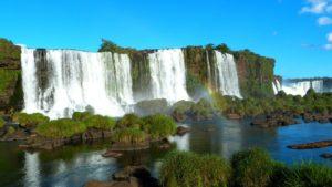 iguazu-falls-455610_1920
