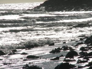 pacific-ocean-172370_1920