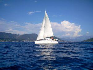 sailboat-1824463_1920