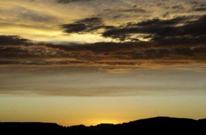 sunset-1669831_1920