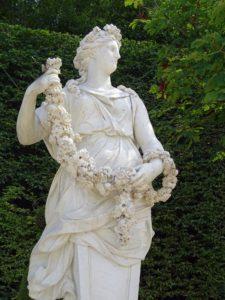 versailles-1101857_1920